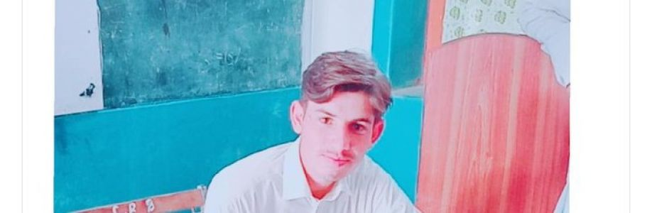 Tahir Ullah Cover Image