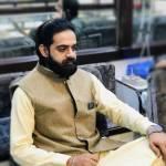 Malik Sameer Profile Picture