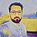 Naseeb ul Hassan Profile Picture