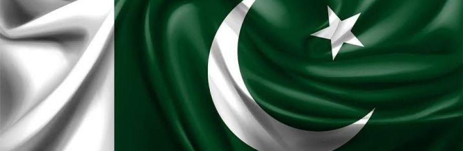 Arif khan Cover Image