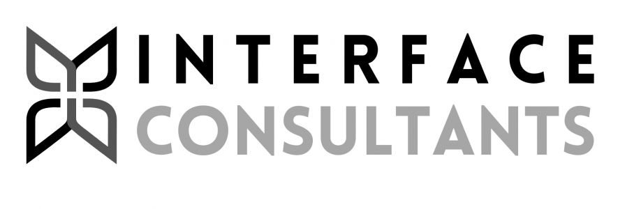 InterFace Consultants Cover Image