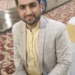 Bilal Sulehria Profile Picture