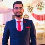 Muzammil Hussain Profile Picture