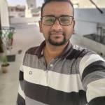 abdul samad Profile Picture
