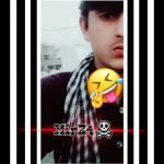 HâÐîî MîrZ4 profile picture