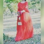 Amal shehzadi Profile Picture