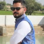 Javed Qaimkhani Profile Picture