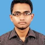 Muhammad Umer Profile Picture