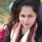 Sophia Siddiqui Profile Picture