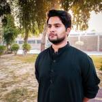 Umer Yar Khan Profile Picture