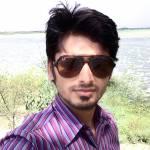 Sajid Ali Profile Picture