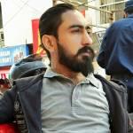 Basharat Hussain Profile Picture