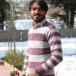 Muhammmad Hasnain Profile Picture