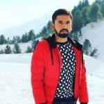 Shahbaz Khalil Profile Picture