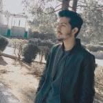Muhammad zain Zain abbasi Profile Picture
