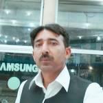 Atta Khan profile picture