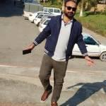 Zubair Muhammad Malik Profile Picture