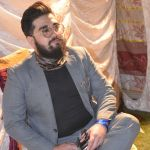 Muhammad Umair Akram Khan Profile Picture