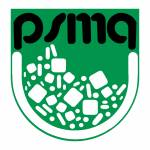 Pakistan Sugar Mill Association Profile Picture