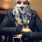 Jawaria Zafar Profile Picture