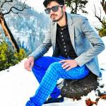 hasnain kazmi Profile Picture