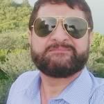 IkramUllah Jan Profile Picture