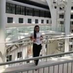 Rona Geronimo Profile Picture